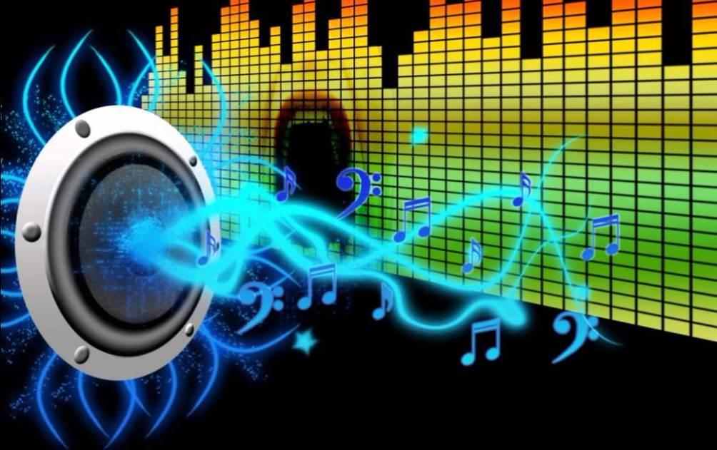 scaricare musica libera e gratis