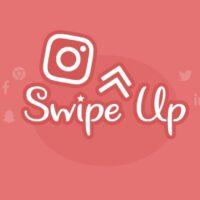 attivare lo swipe up su instagram