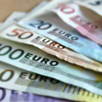 riconoscere banconote false