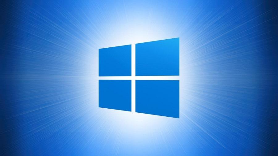 risoluzione monitor su windows 10