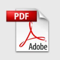 come estrarre immagini da file pdf