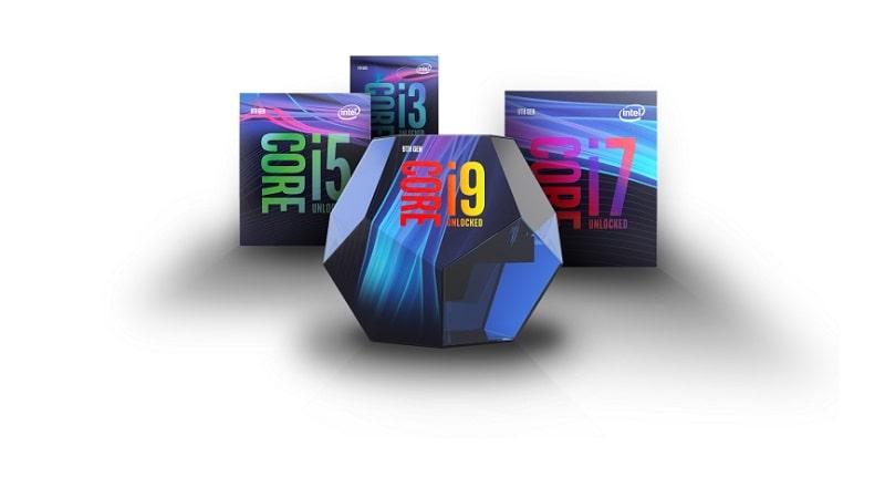 processore per giocare in streaming