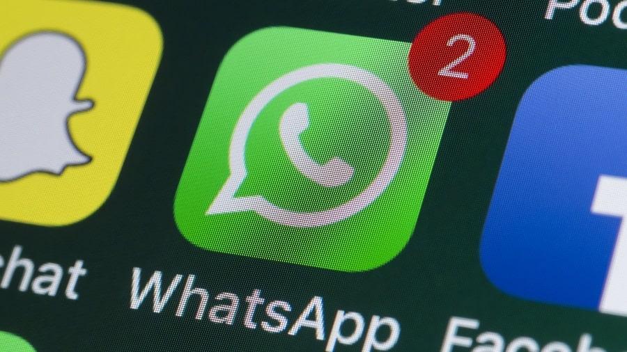 recuperare i messaggi di whatsapp