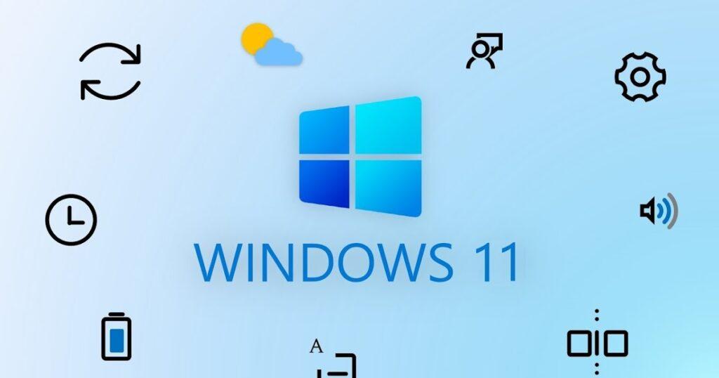 scaricare windows 11
