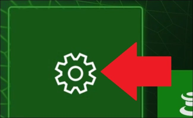 impostazioni xbox risparmio energetico