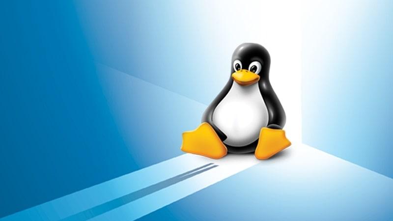 installare software su linux