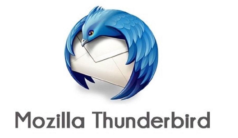 come installare thunderbird