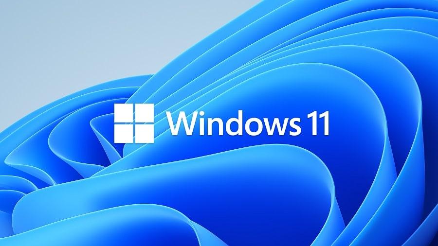 requisiti windows 11