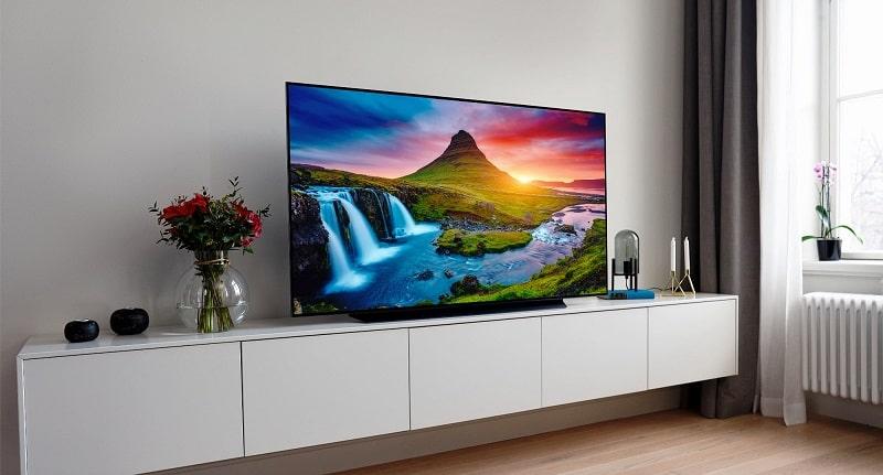 Come ottenere Bonus TV 100€ 2021