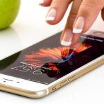 scegliere lo smartphone adatto