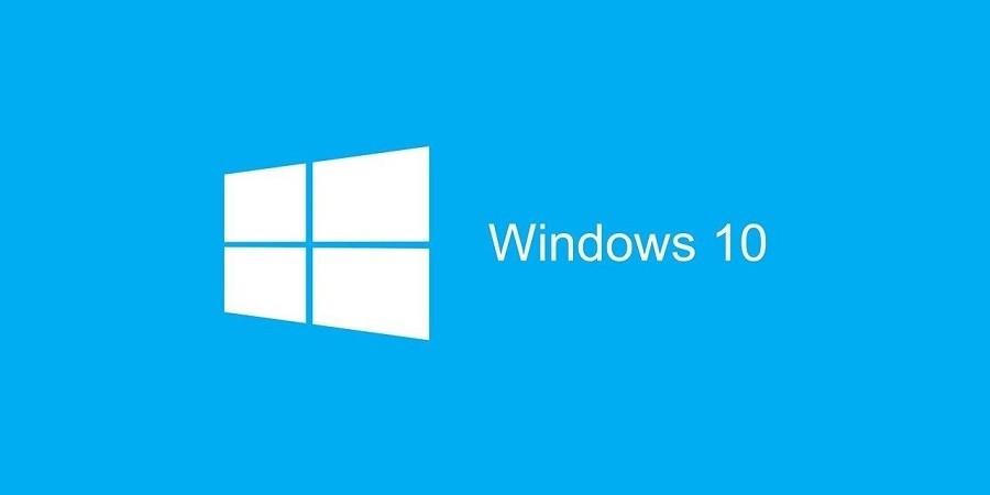 come modificare la dimensione delle icone di windows 10