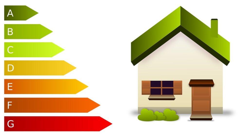 materiali ecosostenibili per costruire casa