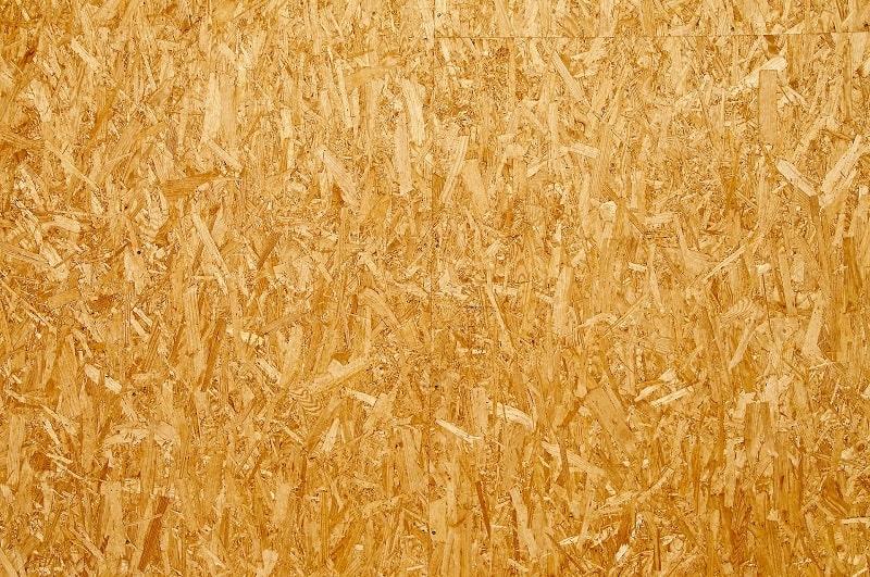 legno materiale ecologico