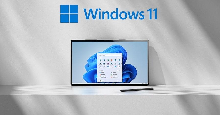 scaricare e avere windows 11 gratis
