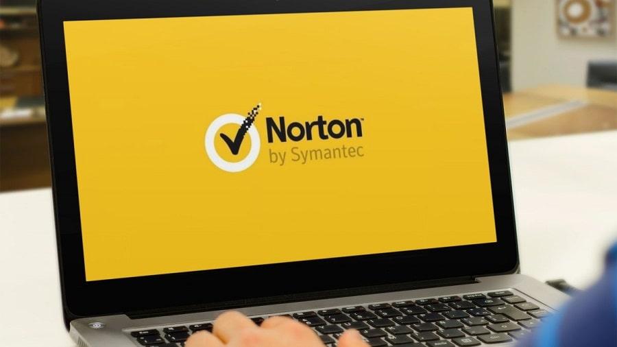 come disinstallare norton antivirus
