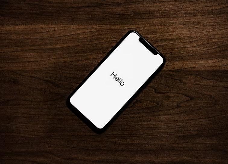 come ripristinare accesso all' iphone da remoto e sbloccare