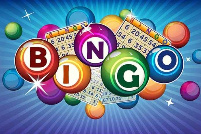 bingo online skiller