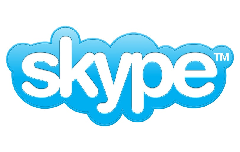 come far funzionare skype su ubuntu