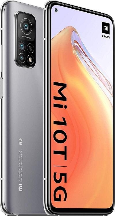 xiaomi smartphone fino a 500 euro