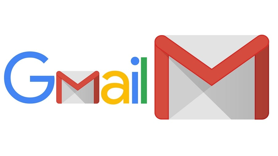 come svuotare il cestino su gmail