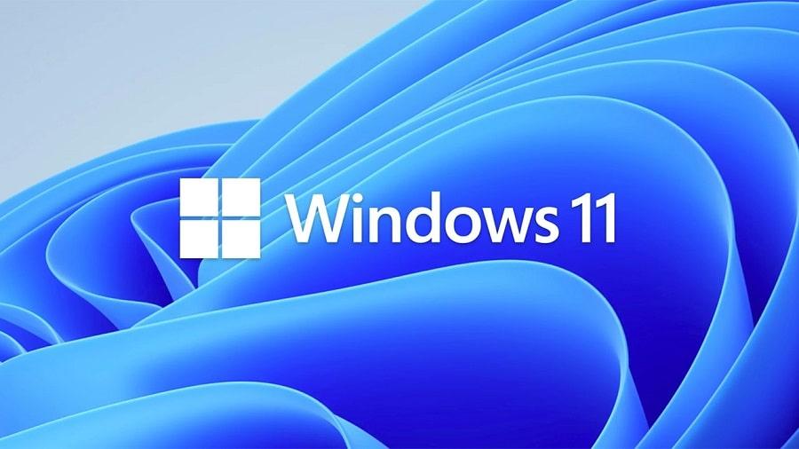 truffa windows 11 malware