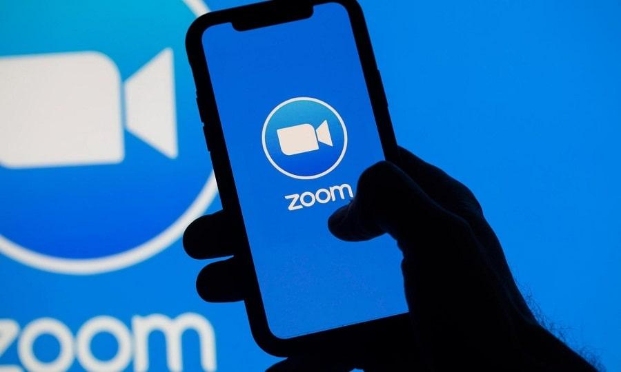 come usare zoom su android