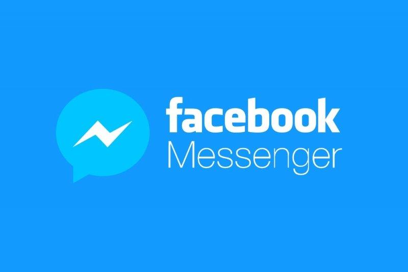 come vedere i messaggi archiviati su facebook messenger