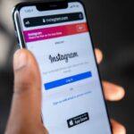 come vedere le storie di instagram senza essere iscritti