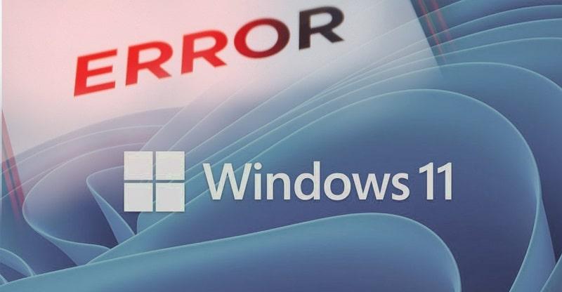 virus su windows 11