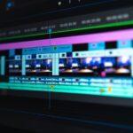 montare video online gratis