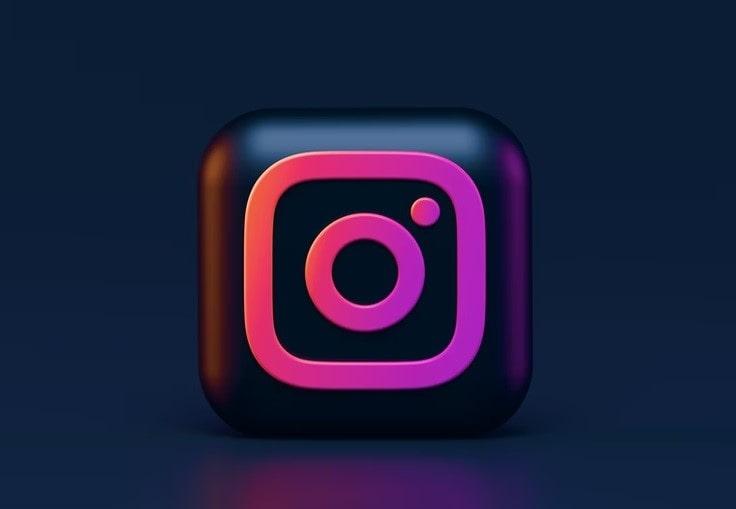 Come allungare la durata di un Video per Instagram