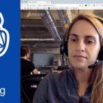 fare videoconferenze su ubuntu